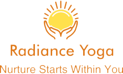 Radiance Yoga UK